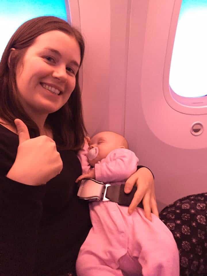 Al maha doha hamad international airport review wandermust family further information on visiting qatar m4hsunfo
