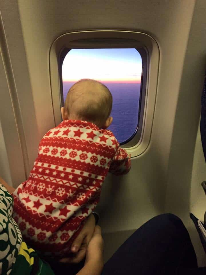 An open letter to the Daily Telegraph – Why you SHOULD take your children on foreign holidays