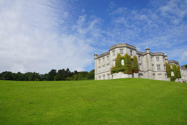 Is Plas Newydd family friendly? 5 reasons why we think so