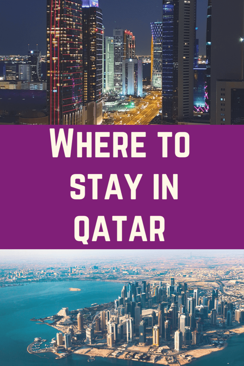 Where to Stay in Qatar! Where to Stay in Doha! Doha hotels! #bestplacestostaydoha #bestplacestostayinqatar #dohahotels #qatarhotels #dohabestareas #qatartravel #dohatravel #visitqatar