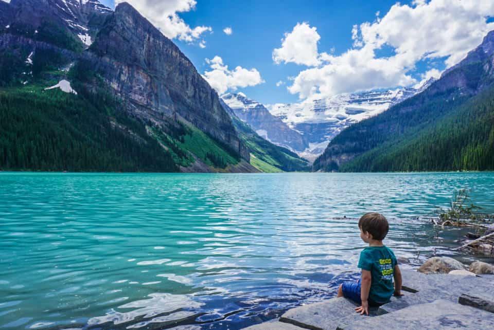 Lake_Louise_Jimmy_edited