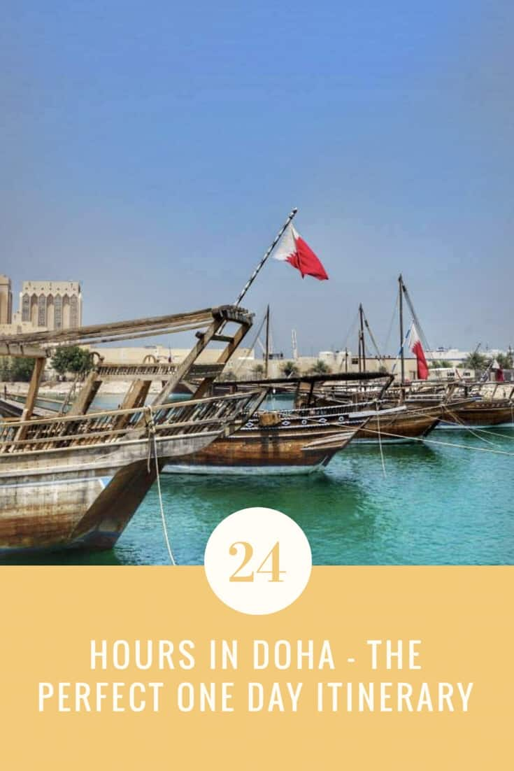 What to do in Doha for a dayon a Doha stopover, 24 hours in Doha including what to do in doha for a day, #doha #dohaqatar #qatar #dohastopover #dohalayover #souqwaqif #katara #visitqatar