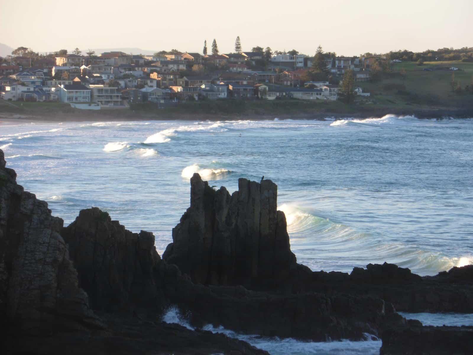 Best Zika free Beach Destinations in Australiasia