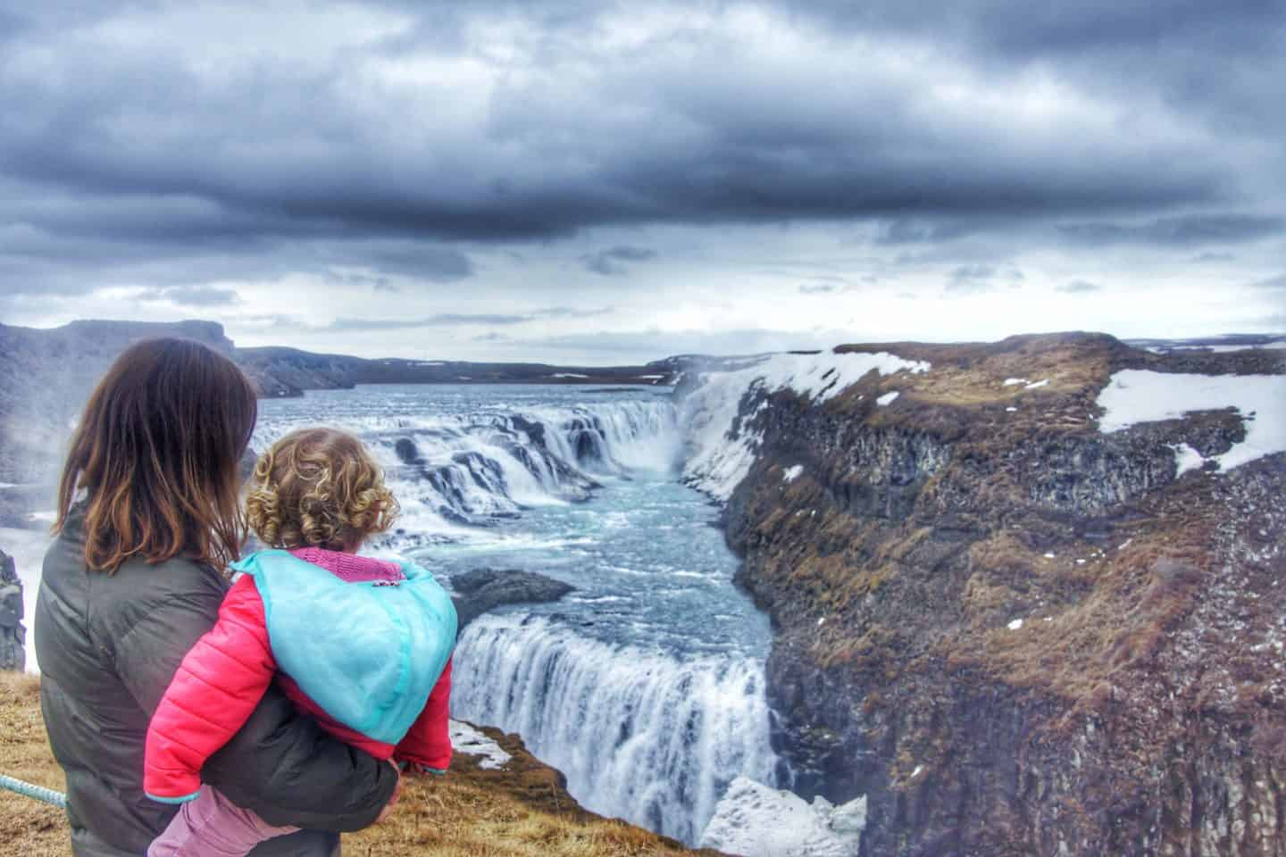 Best Things to Do In Iceland with Kids