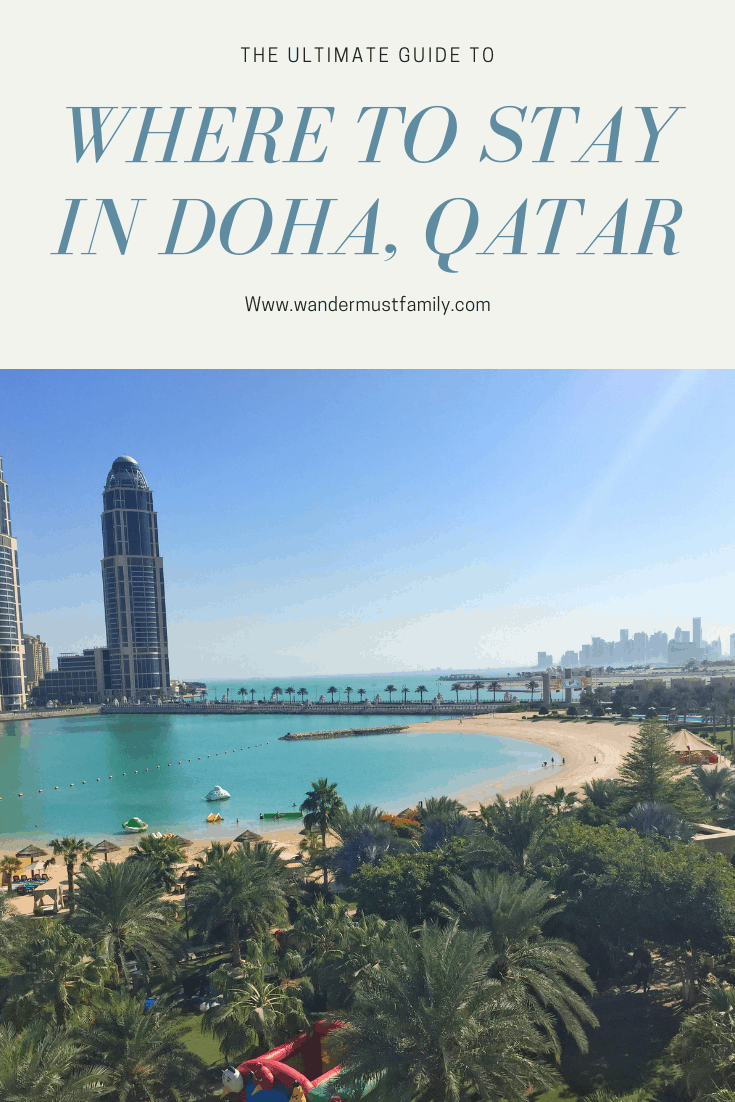 e to Stay in Qatar! Where to Stay in Doha! Doha hotels! #bestplacestostaydoha #bestplacestostayinqatar #dohahotels #qatarhotels #dohabestareas #qatartravel #dohatravel #visitqatar