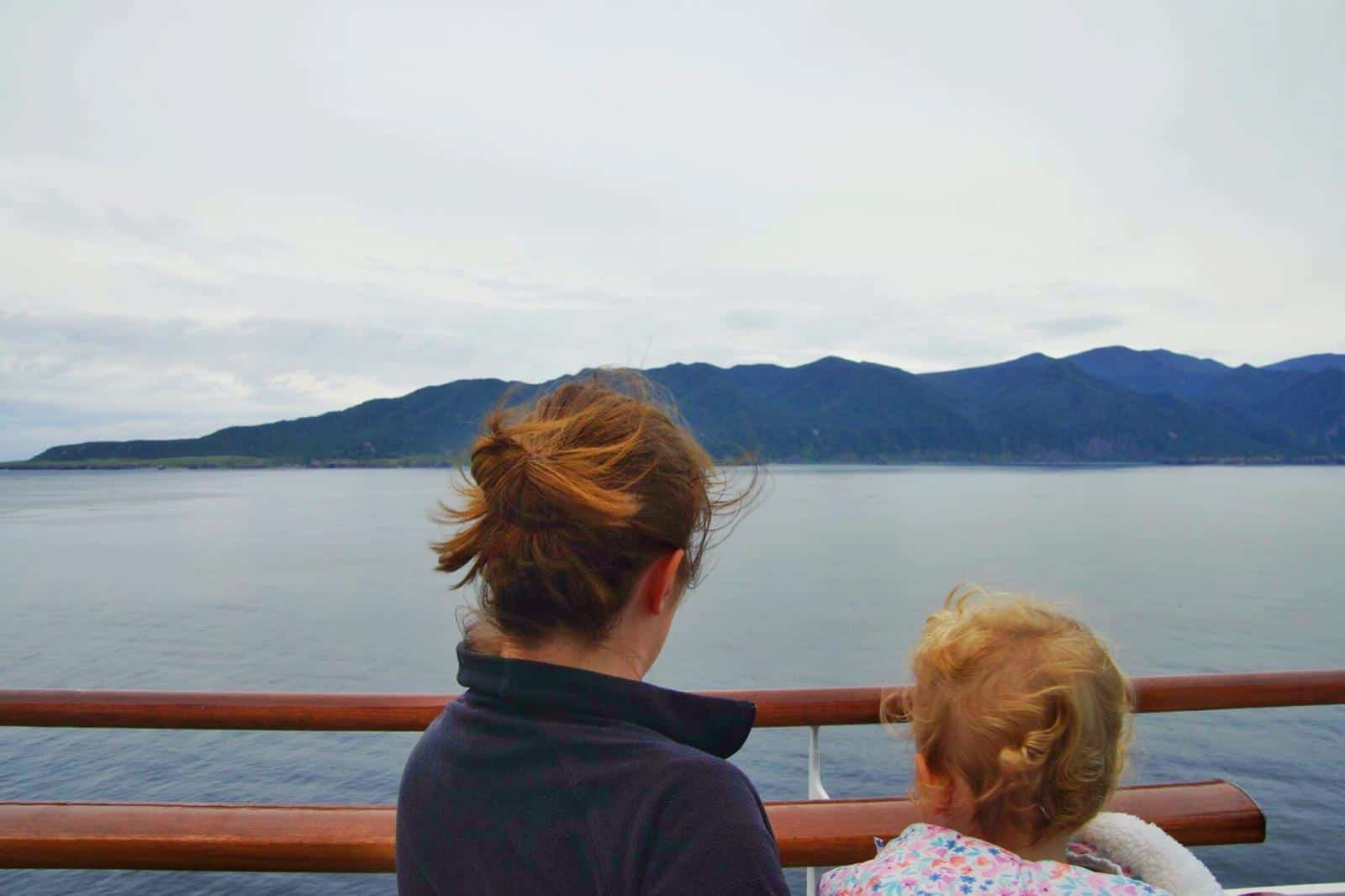 Best things to do in Hokkaido with toddlers