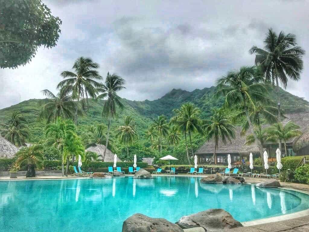 The Maldives Vs Bora Bora Which Is The Perfect Island