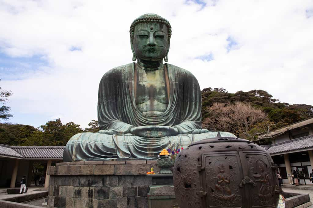 Kamakura-Big-Buddha-Japan-Reflections-Enroute