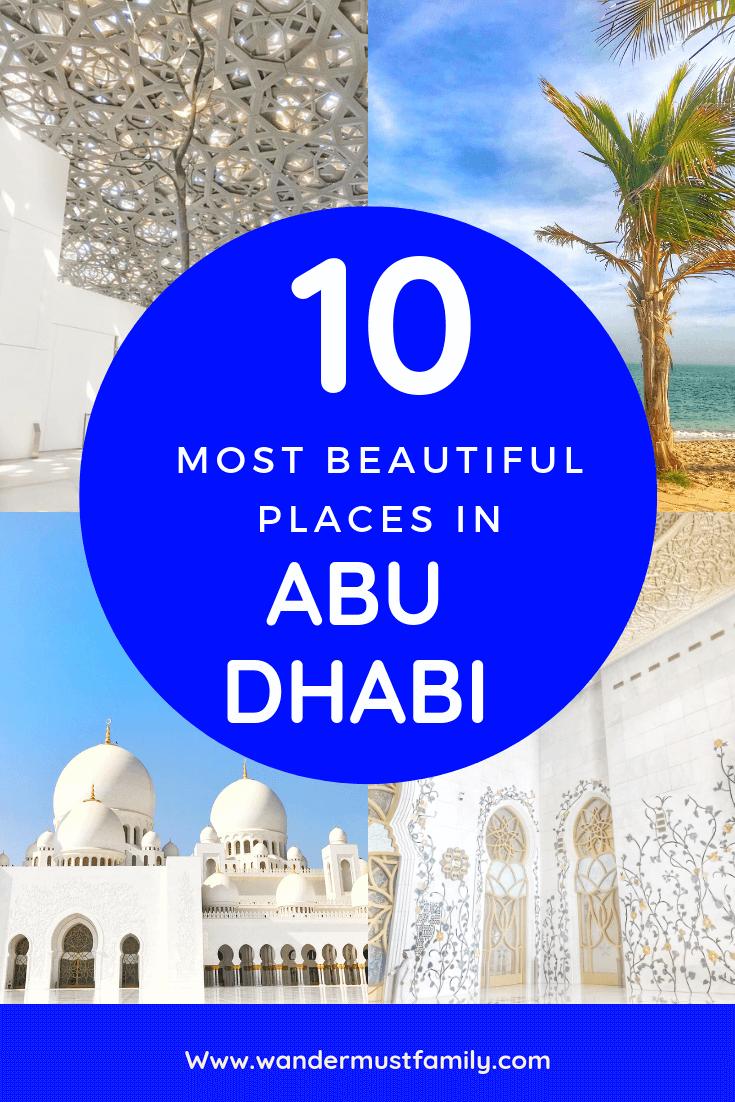 Most Beautiful Places in Abu Dhabi #abudhabi #visitabudhabi #visituae #thingstodoinabudhabi #abudhabitravel #abudhabithingstodoin #abudhabimosque #abudhabidesert #abudhabibeautiful