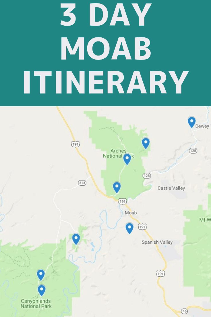 Ultimate Moab Itinerary - Best Things to Do in Moab - what to do in Moab at Night #moab# #thingstodoinmoab # moabthingstodo #moabatnight #archesnationalpark #canyonlandsnationalpark #deadhorsepointstatepark # deadhorsepoint