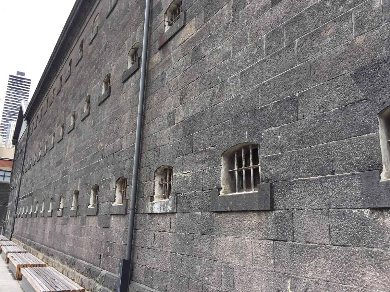 One Day In Melbourne Itinerary - Best Things to do in Melbourne Gaol