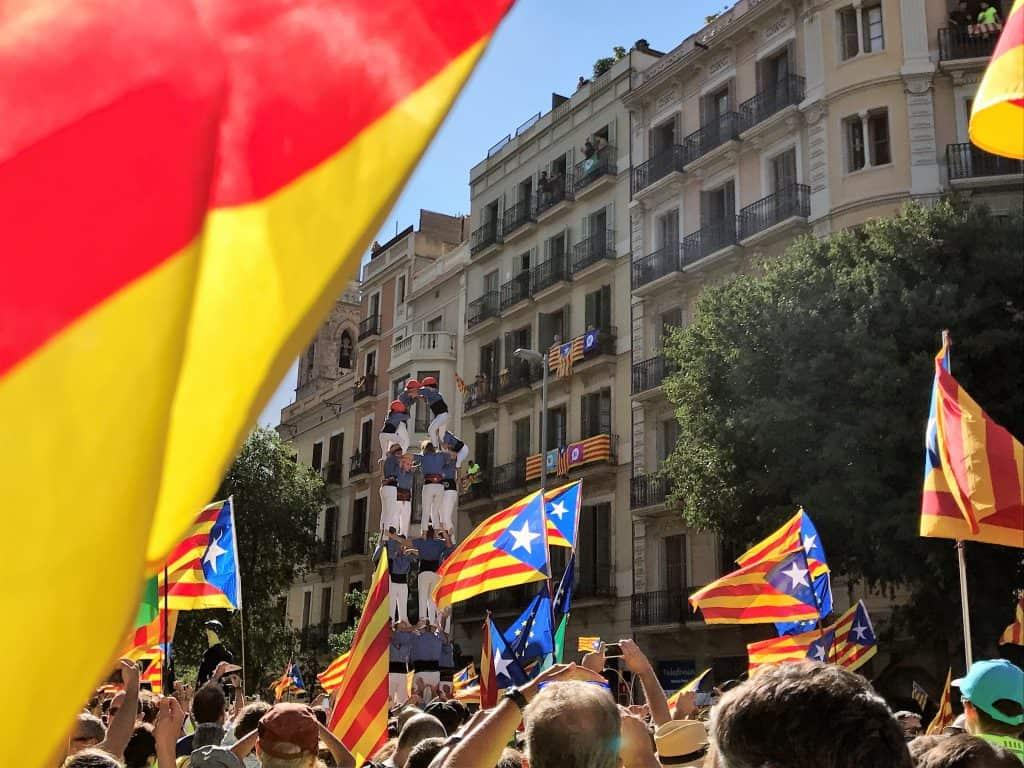 Barcelona Hidden Gem