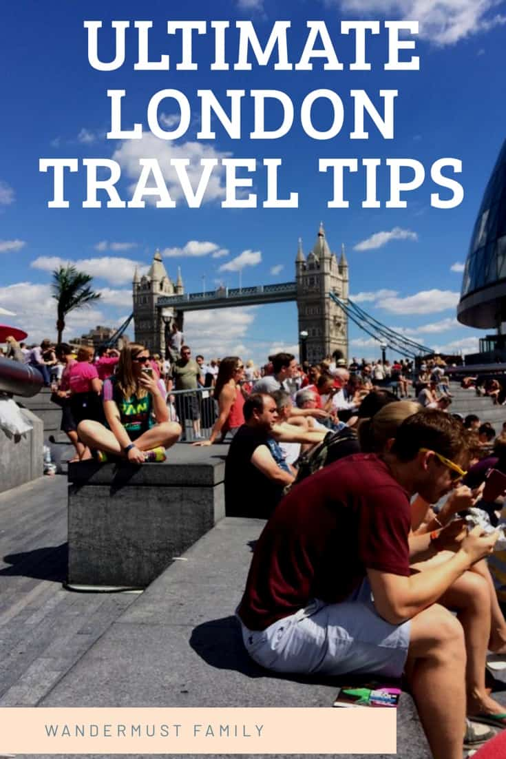 How To Plan a trip to London Tips and Tricks including London Travel Tips for first time visit, london guide, where to stay in London, and the best things to do in London #london #londontravel #londontips