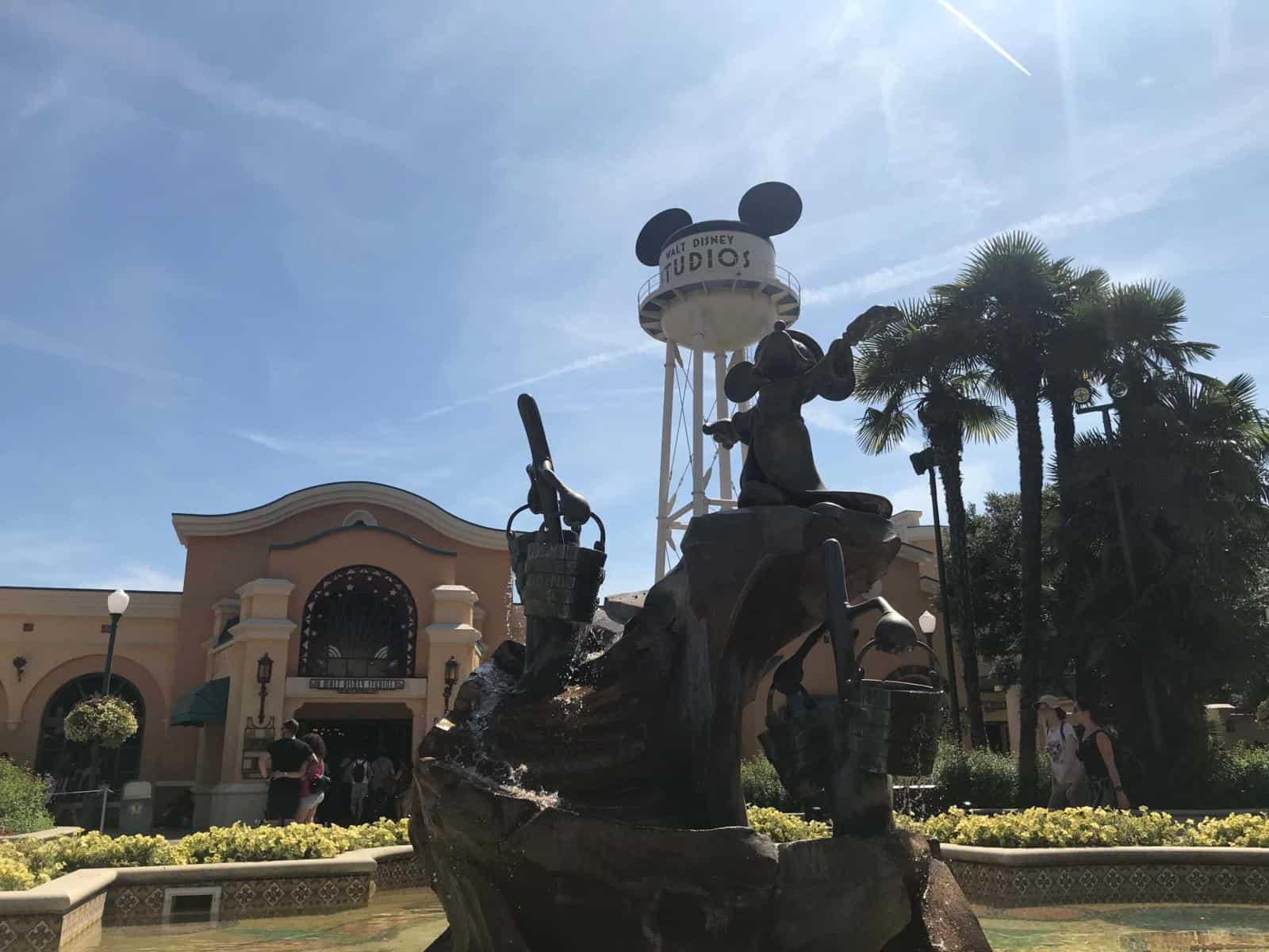 Ultimate Disneyland Paris Tips and Tricks for a PERFECT trip