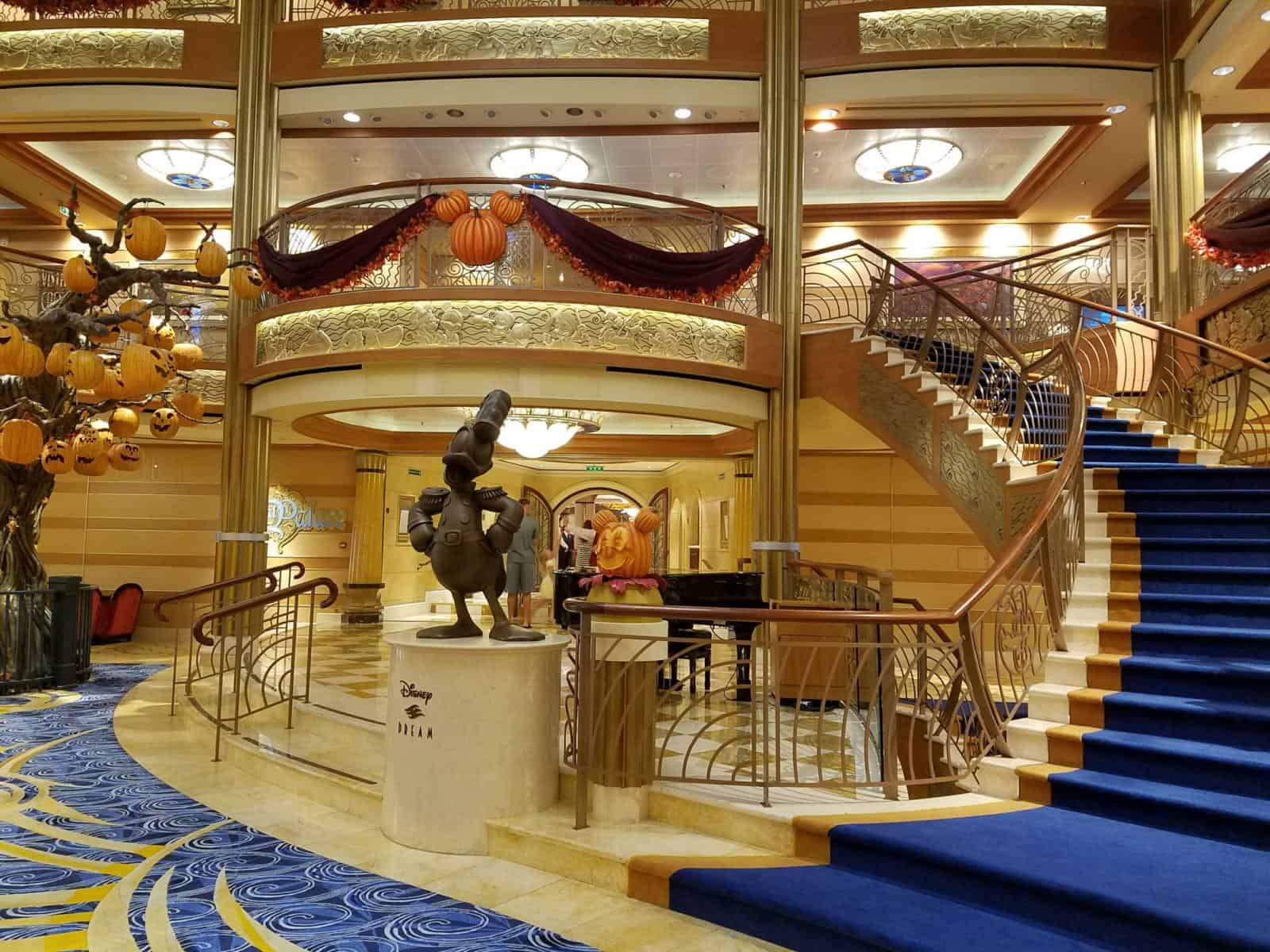 Ultimate first time disney cruise tips